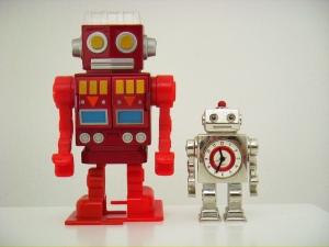 Robots_blog